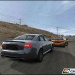 Скриншот Forza Motorsport – Изображение 56