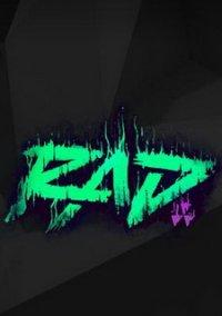 Rad – фото обложки игры