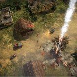 Скриншот Renegade Ops – Изображение 8