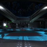Скриншот PULSAR: Lost Colony – Изображение 5