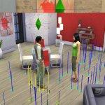 Скриншот The Sims 4 – Изображение 46