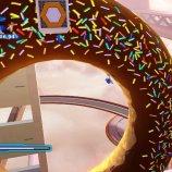 Скриншот Sonic Colors – Изображение 3