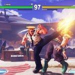 Скриншот Street Fighter V – Изображение 163