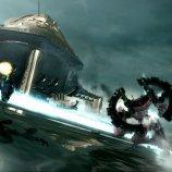 Скриншот Armored Core: For Answer – Изображение 8
