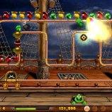 Скриншот Птички пираты – Изображение 4