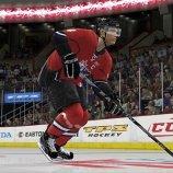 Скриншот NHL 11 – Изображение 2