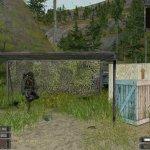 Скриншот Soldner: Secret Wars – Изображение 89