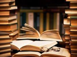 «Эксмо-АСТ»: из 22 млн читателей в России покупают книги лишь 10 млн