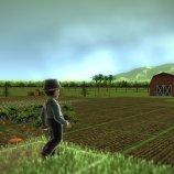 Скриншот Avatar Farm! – Изображение 1