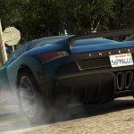 Скриншот Grand Theft Auto 5 – Изображение 45