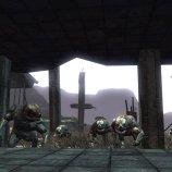 Скриншот Earthrise (2011) – Изображение 5