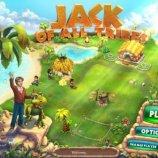 Скриншот Jack of All Tribes – Изображение 3