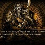 Скриншот Dungeon Defiler – Изображение 4