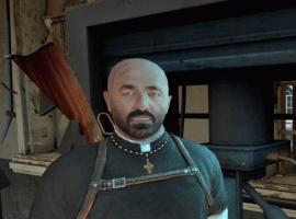 Разработчики изArkane Studios рассказали отак иневышедшем спин-оффе ковторой части Half-Life