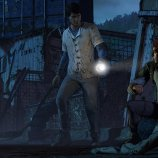 Скриншот The Walking Dead: Season Three – Изображение 4