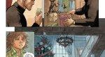 ИзТемного рыцаря вМрачного Прекрасного принца: необычный взгляд наконфликт Бэтмена иДжокера. - Изображение 4
