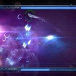 Скриншот Defenders of the Last Colony – Изображение 2