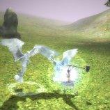 Скриншот Rappelz – Изображение 1