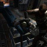 Скриншот Star Wars 1313 – Изображение 10