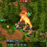 Скриншот Battle Battalions – Изображение 11
