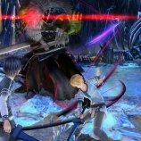 Скриншот Sword Art Online: Alicization Lycoris – Изображение 8