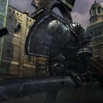 Скриншот Dark Souls – Изображение 19