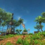 Скриншот Beasts of Prey – Изображение 3