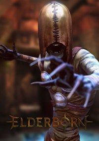 ELDERBORN – фото обложки игры