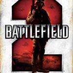 Скриншот Battlefield 2 – Изображение 15
