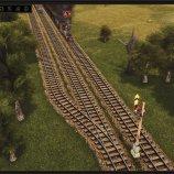 Скриншот Railroad Corporation – Изображение 12