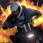 Скриншот Grand Theft Auto 5 – Изображение 171