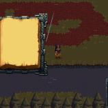 Скриншот Dragon of Legends – Изображение 3