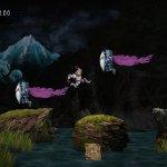 Скриншот Ghost 'n Goblins Resurrection – Изображение 7