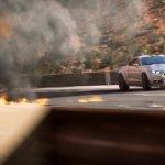 Скриншот Need for Speed: Payback – Изображение 69