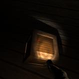 Скриншот Colina – Изображение 3