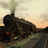Скриншот Railworks 3: Train Simulator 2012 – Изображение 3