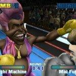 Скриншот Ready 2 Rumble Revolution – Изображение 92