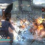 Скриншот Dynasty Warriors 6 – Изображение 154