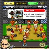 Скриншот Prison Life RPG – Изображение 7