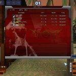 Скриншот VitalSign – Изображение 45