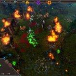 Скриншот Dungeons 3 – Изображение 11