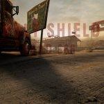 Скриншот Holy Shield: Journey to Hell – Изображение 6