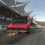Скриншот Forza Motorsport – Изображение 39