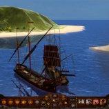 Скриншот Wind of Luck: Arena – Изображение 8