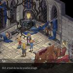Скриншот Regalia: Of Men and Monarchs – Изображение 1