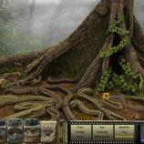 Скриншот Lost City of Z – Изображение 3
