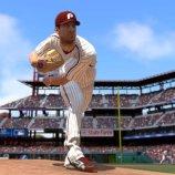 Скриншот MLB 11: The Show – Изображение 12