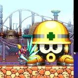 Скриншот Mega Man Zero/ZX Legacy Collection – Изображение 8