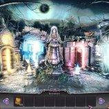 Скриншот Echoes of Sorrow – Изображение 8