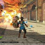 Скриншот Dragon Quest Heroes – Изображение 52